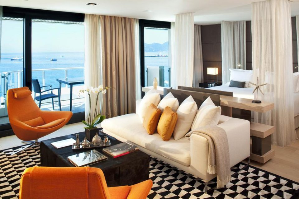 JW-Marriott-Cannes