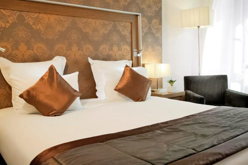 Mercure-Bordeaux-Centre-Gare-Saint-Jean