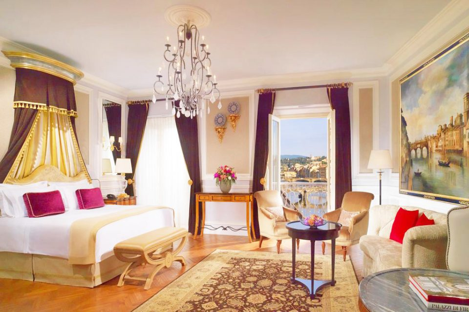 The-St.-Regis-Florence-