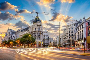 madrid-hotels