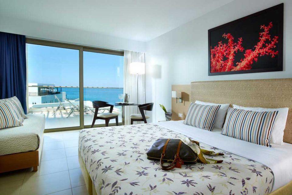 Albatros-Spa-&-Resort-Hotel-