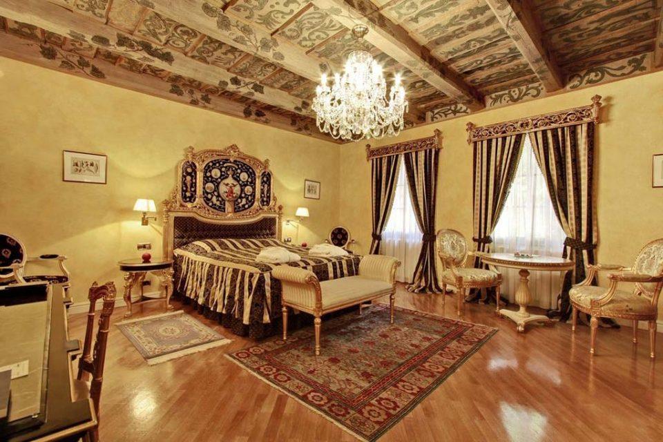Alchymist-Grand-Hotel-and-Spa