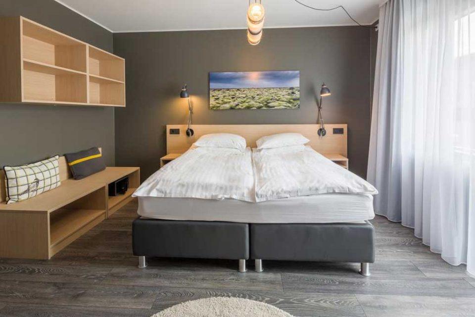 Alda-Hotel-Reykjavik