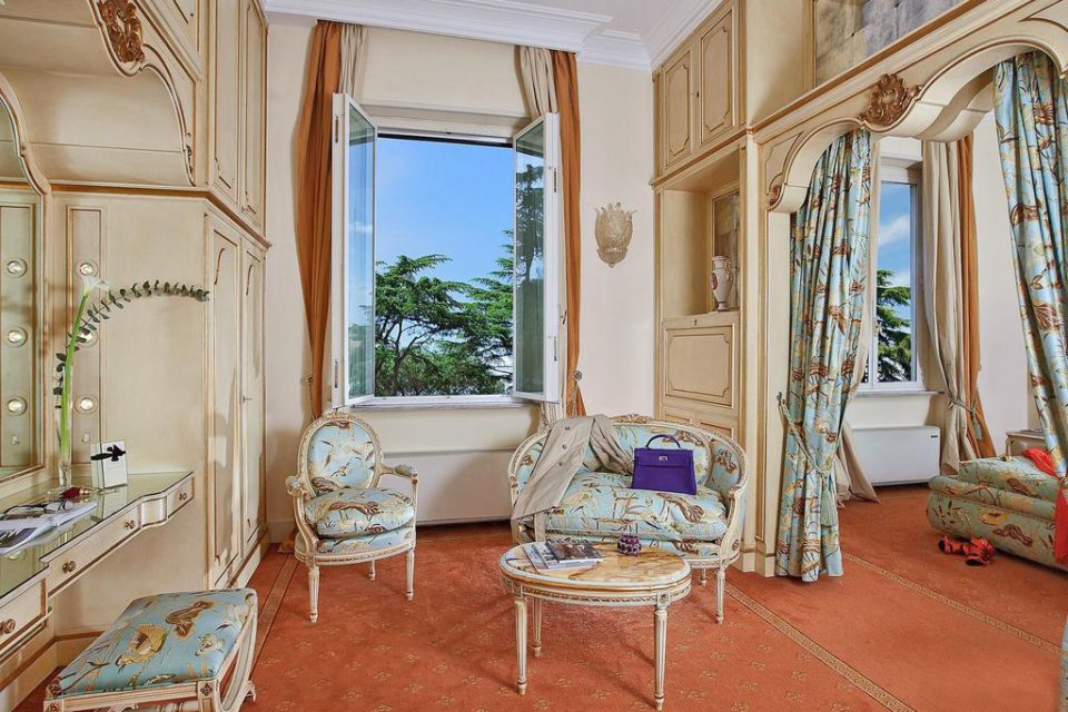 Aldrovandi-Villa-Borghese