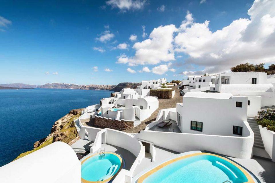 Ambassador-Santorini-Luxury-Villas-&-Suites