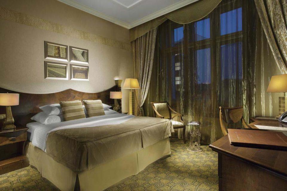 Art-Deco-Imperial-Hotel