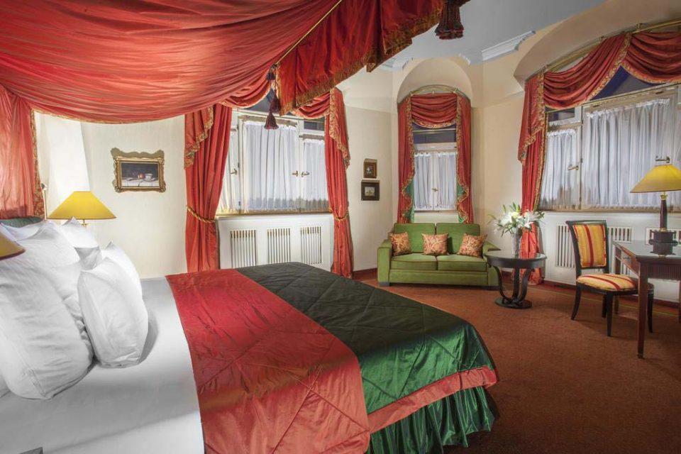 Art-Nouveau-Palace-Hotel