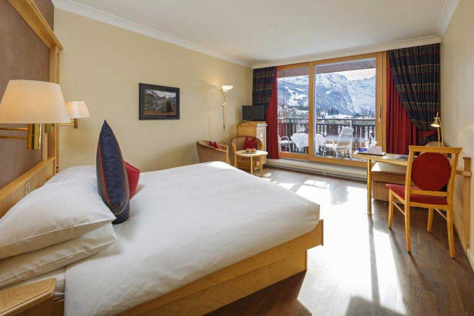 Beausite-Park-Hotel-