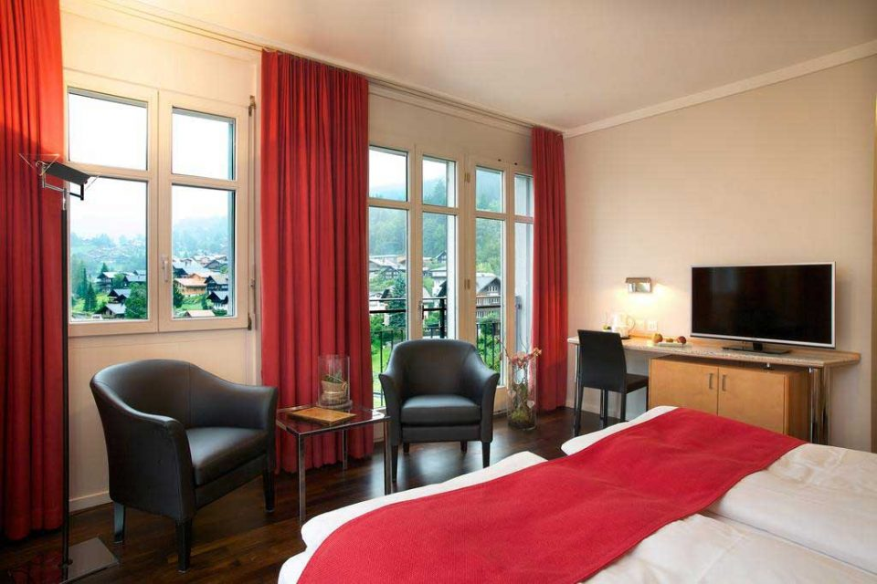 Belvedere-Swiss-Quality-Hotel-