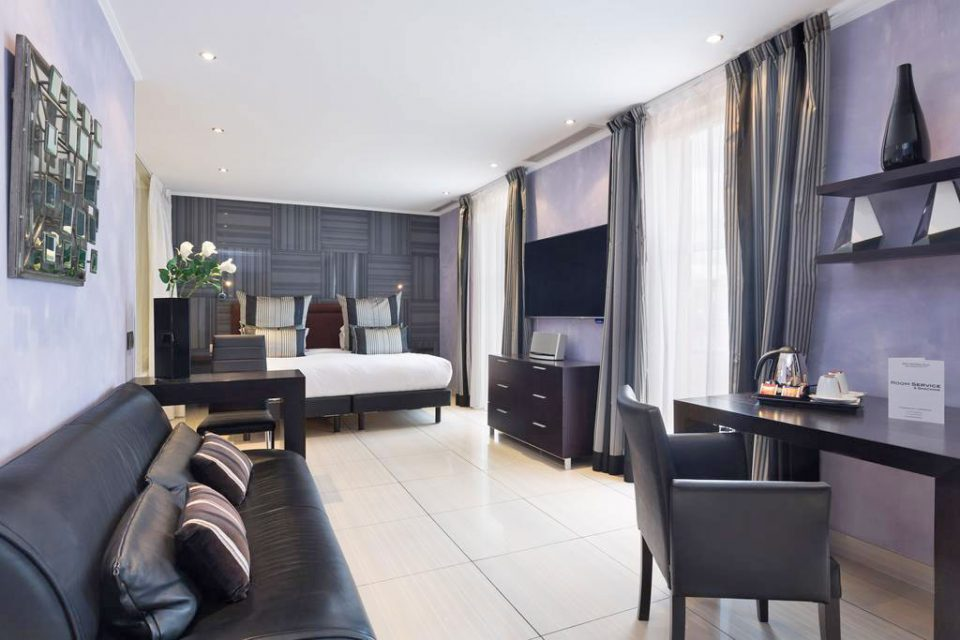 Best-Western-Plus-Hotel-Massena-Nice