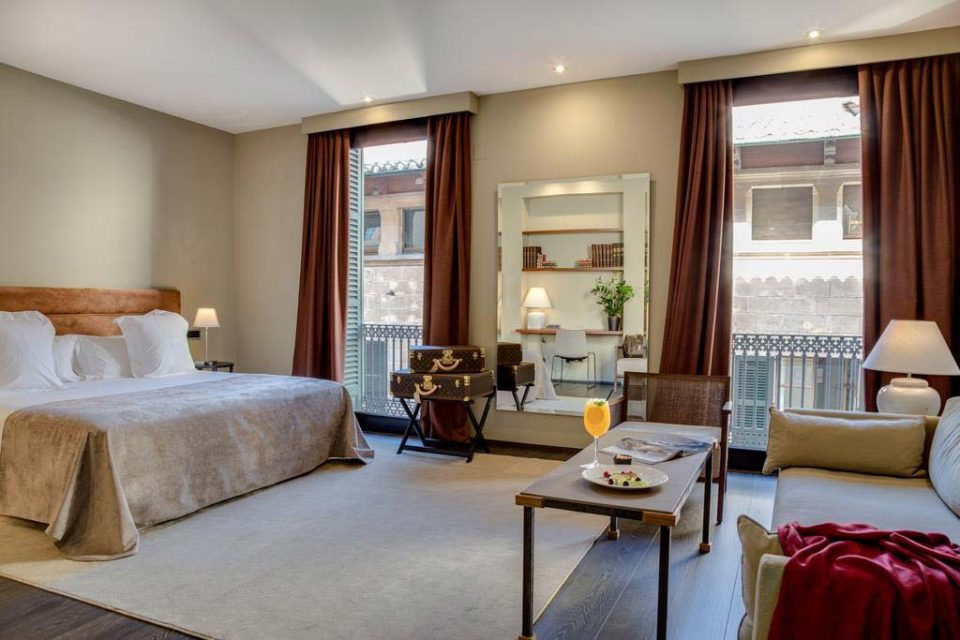 Boutique-Hotel-Can-Alomar