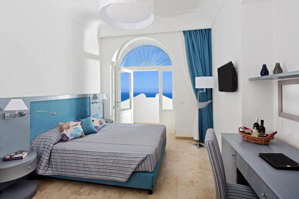 Capri-Wine-Hotel-