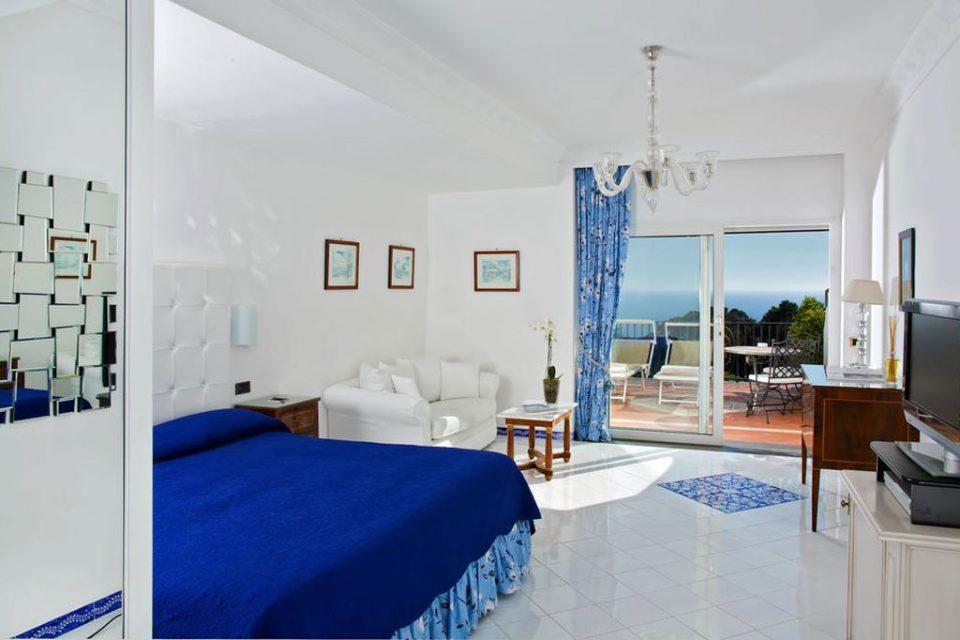 Casa-Morgano-Capri