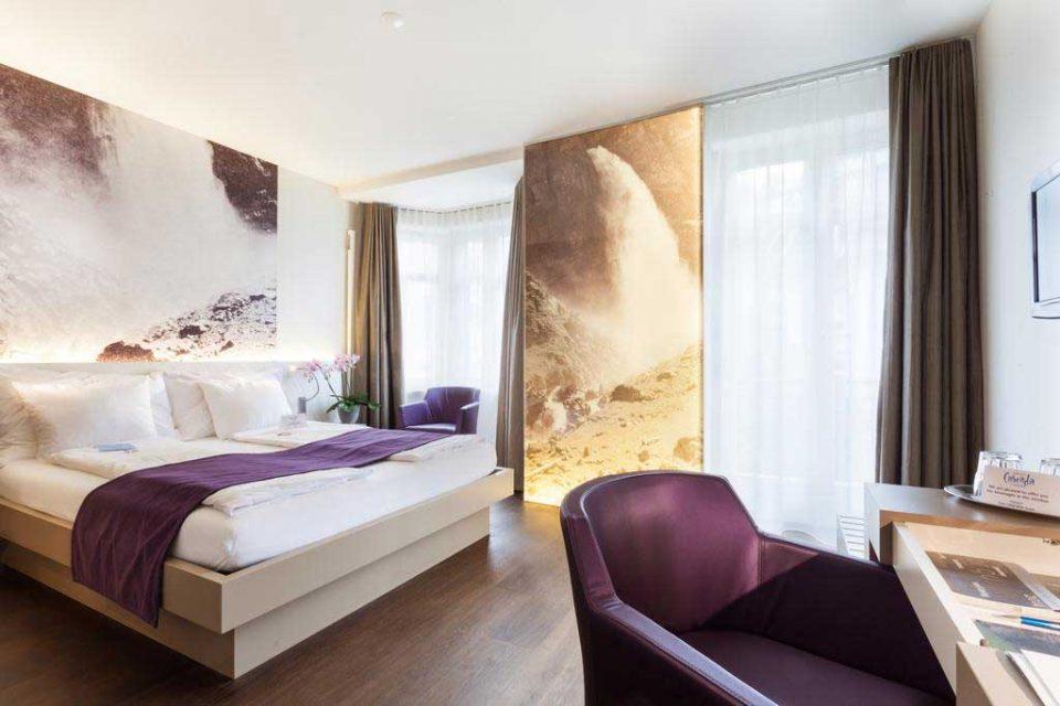 Cascada-Swiss-Quality-Hotel