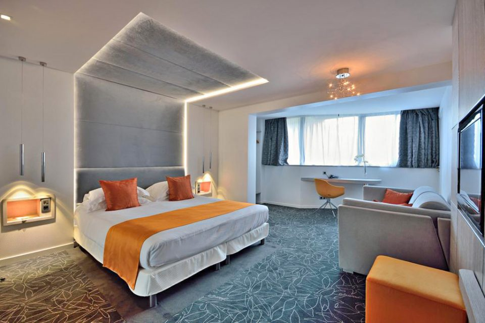 Cezanne-Hotel-Spa