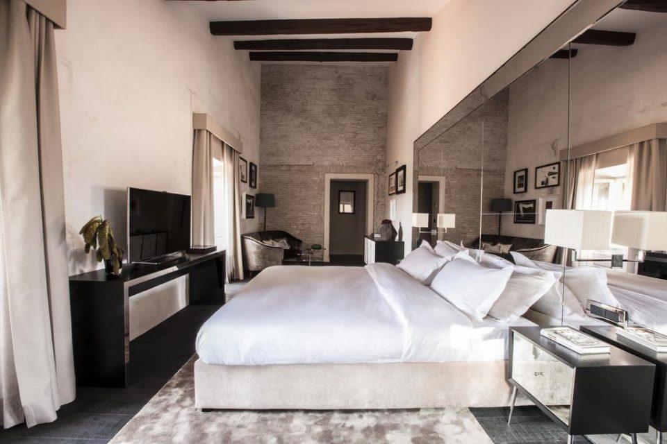 DOM-Hotel-Roma