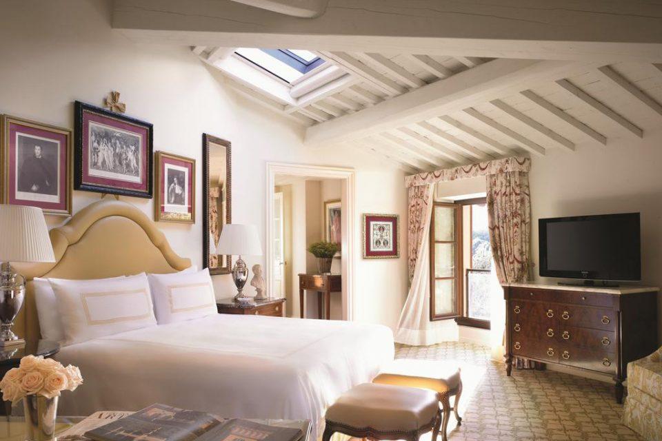 Four-Seasons-Hotel-Firenze-