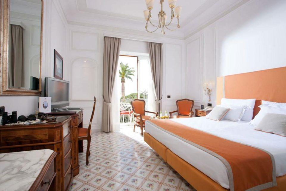 Grand-Hotel-Ambasciatori