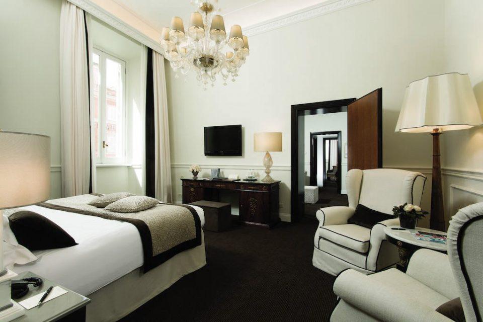 Grand-Hotel-De-La-Minerve