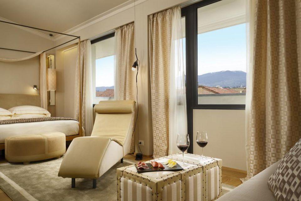 Grand-Hotel-Minerva-