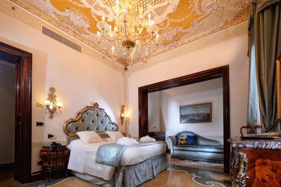 Hotel-Ai-Reali---Small-Luxury-Hotels-of-the-World