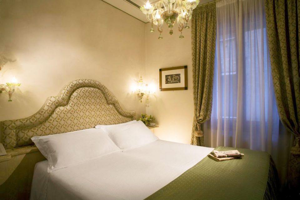 Hotel-Bonvecchiati