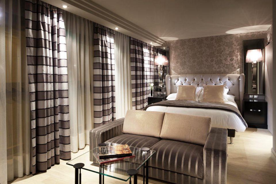 Hotel-Burdigala-Bordeaux---MGallery-by-Sofitel-