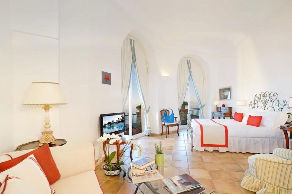 Hotel-Caesar-Augustus