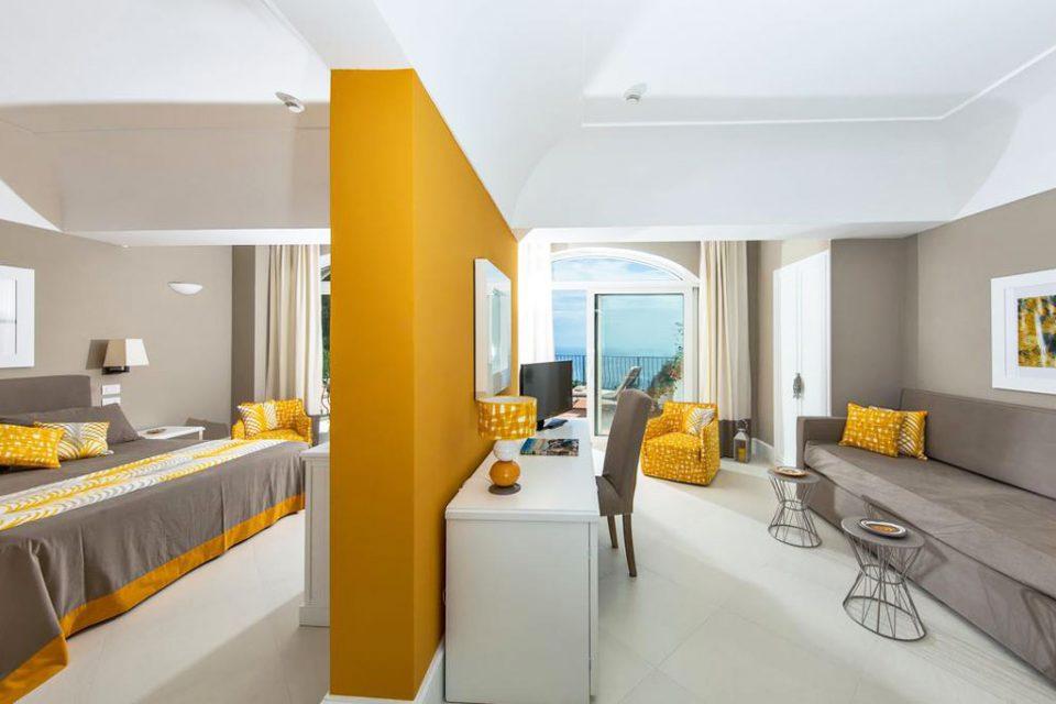 Hotel-Della-Piccola-Marina capri
