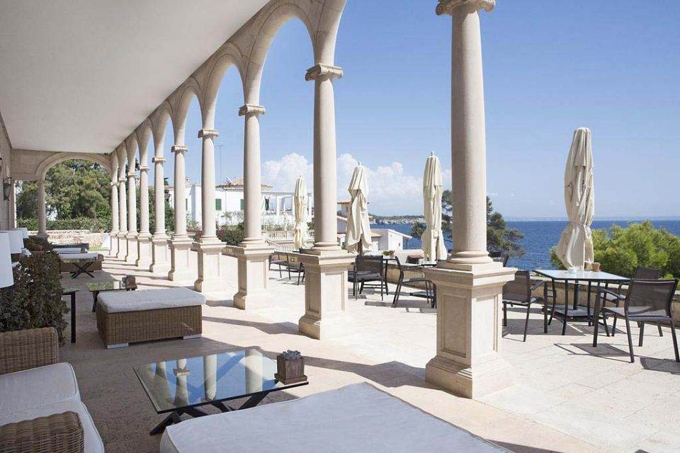 Hotel-Hospes-Maricel-y-Spa