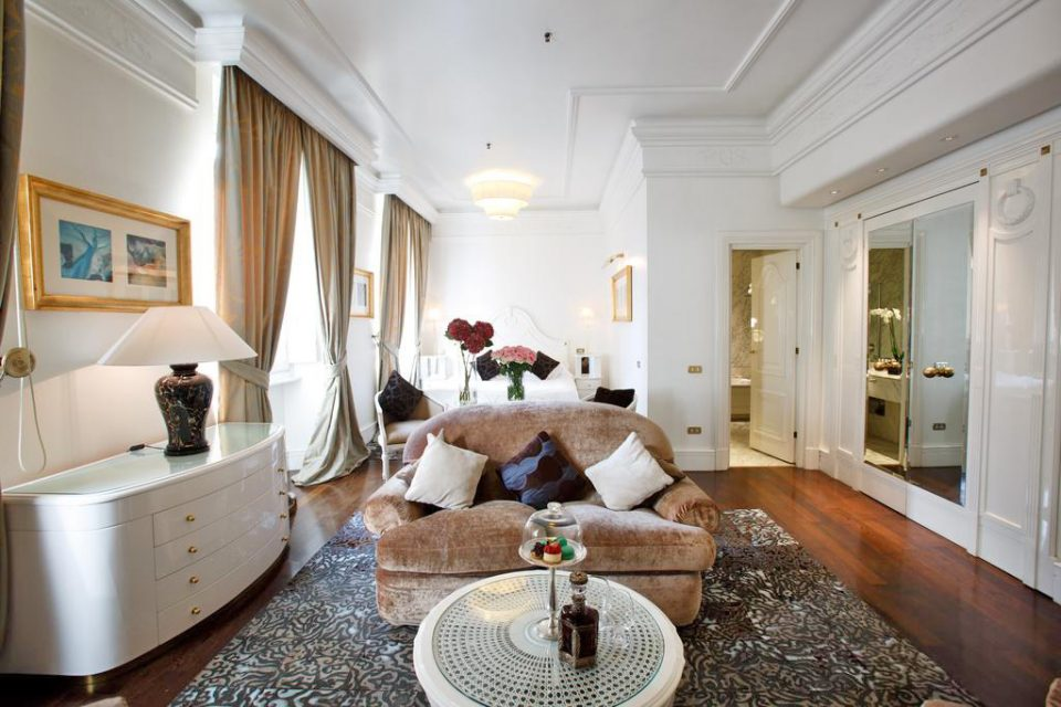 Hotel-Majestic-Roma