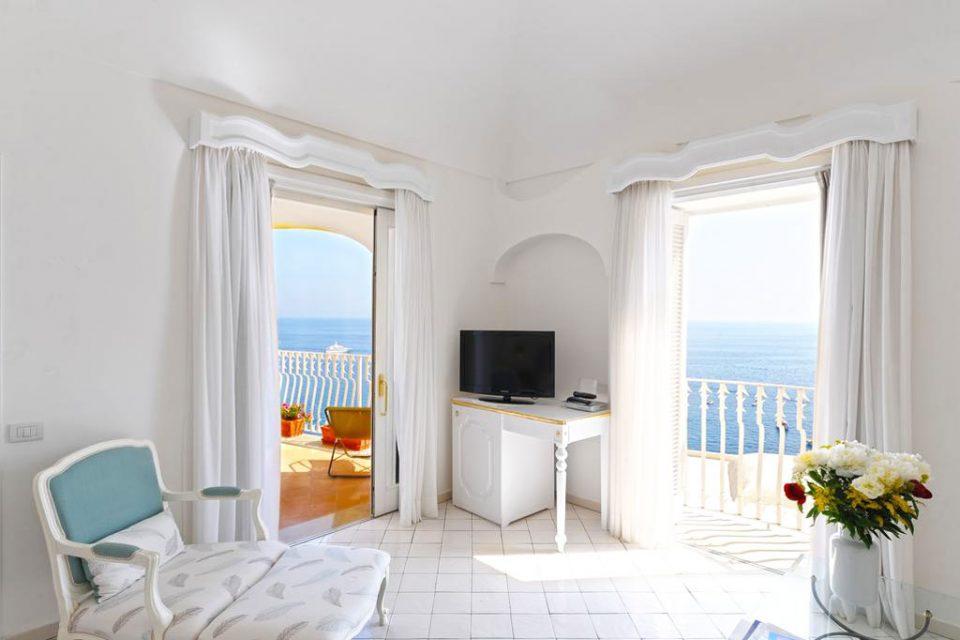 Hotel-Marincanto-