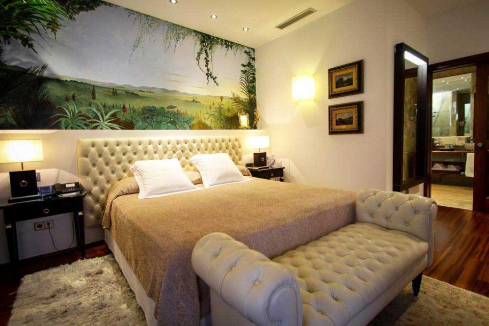 Hotel-Mirador-de-Dalt-Vila