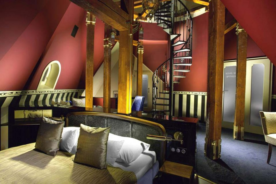 Hotel-Paris-Prague