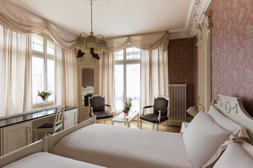 Hotel-Royal-St-Georges-Interlaken-Mgallery-by-Sofitel-
