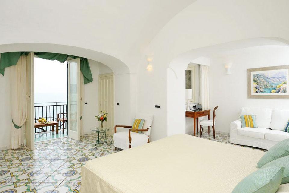 Hotel-Santa-Caterina