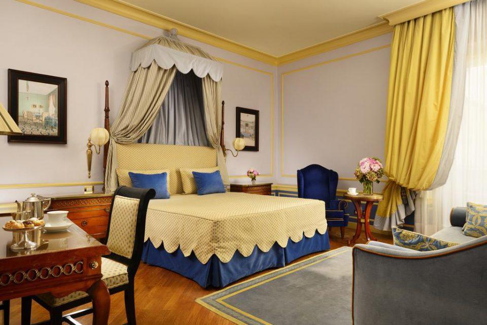 Hotel-Santa-Maria-Novella
