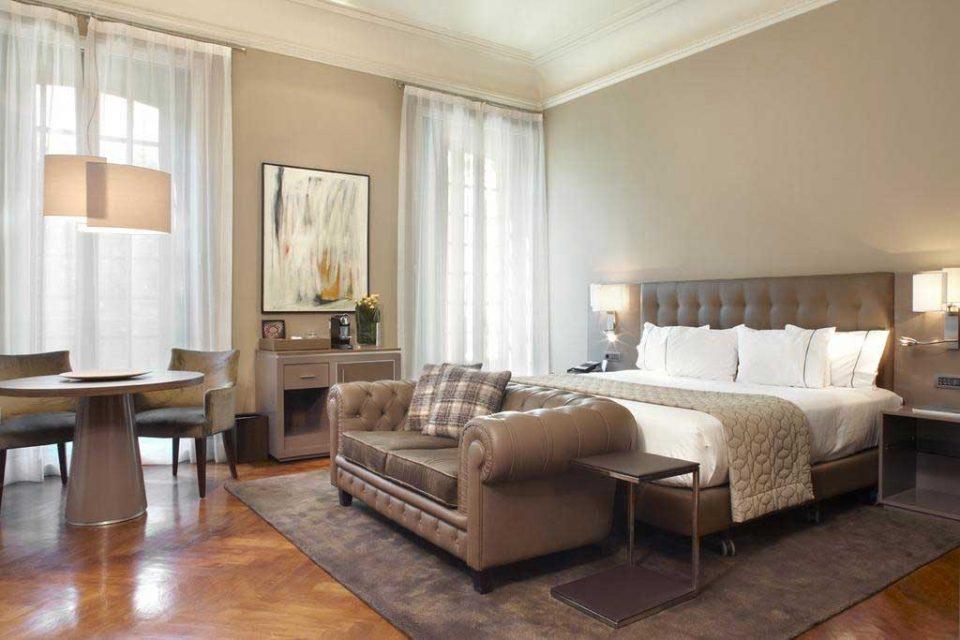 Hotel-Santo-Mauro