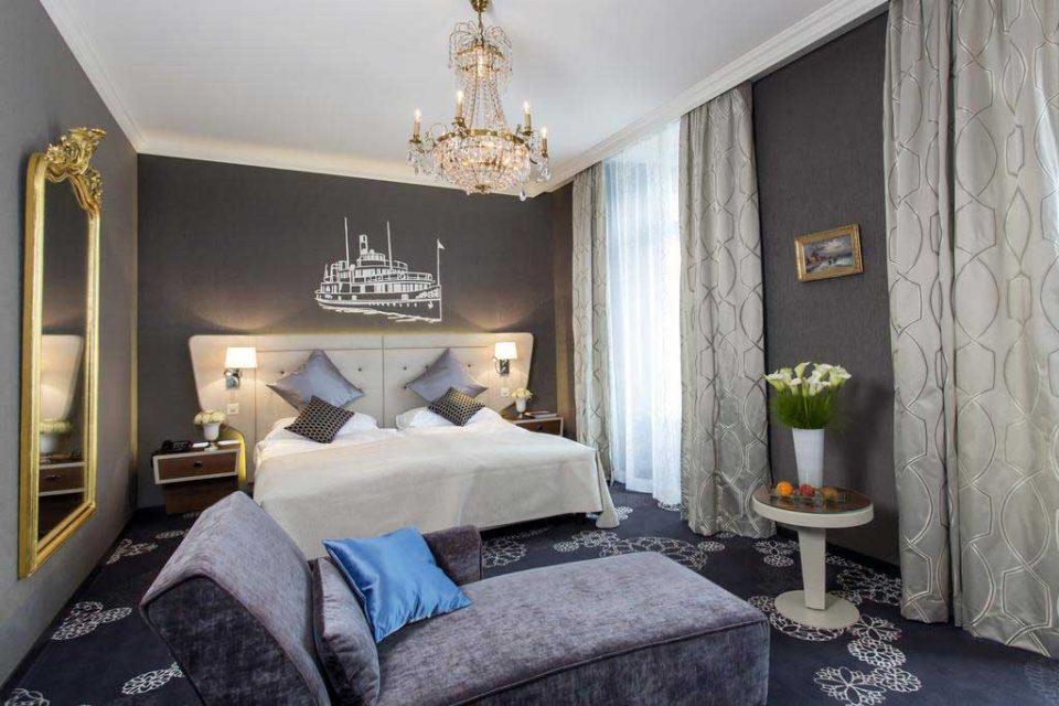 Hotel-Schweizerhof-Luzern
