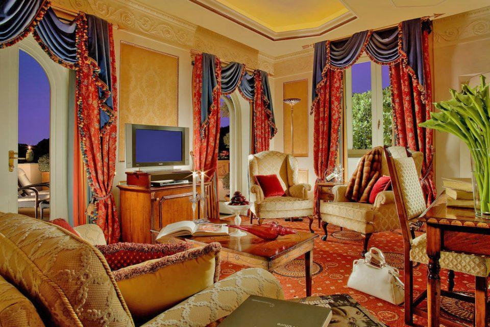 Hotel-Splendide-Royal
