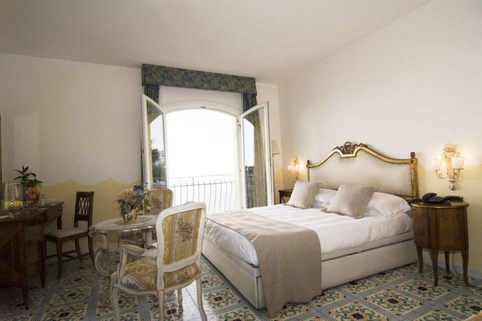 Hotel-Villa-Pandora-