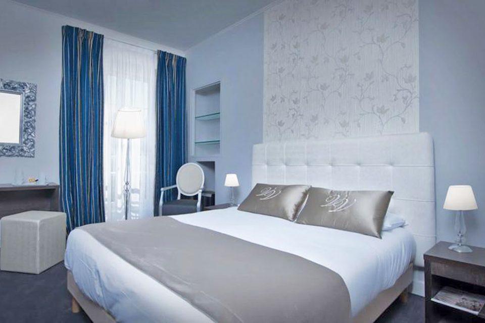 Hotel-Villa-Victoria-