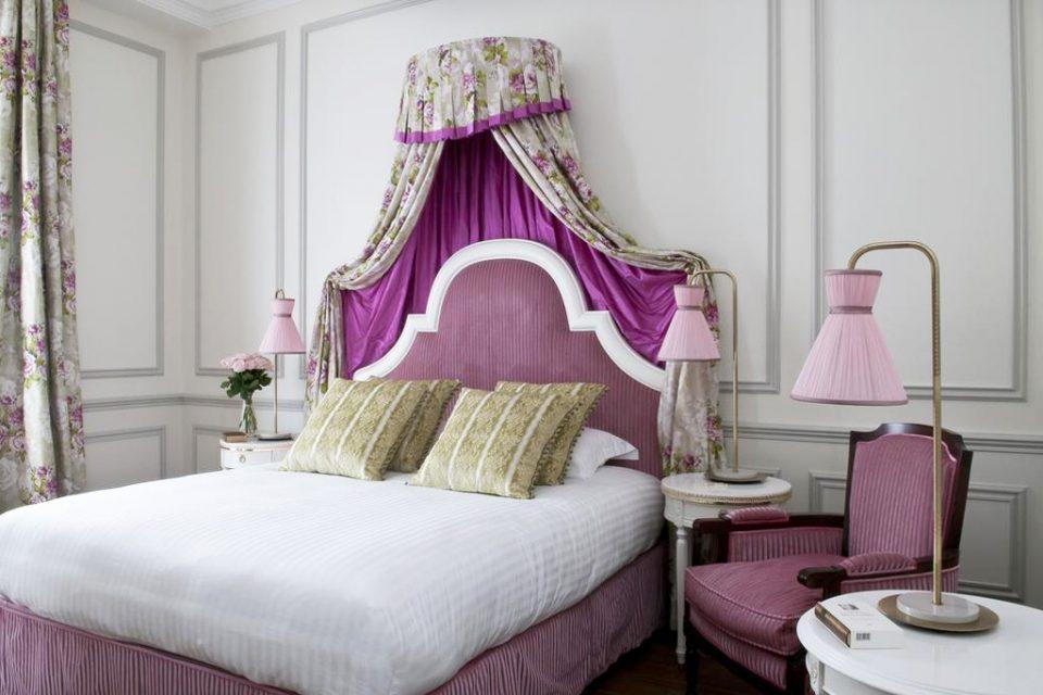 Hotel-de-Seze