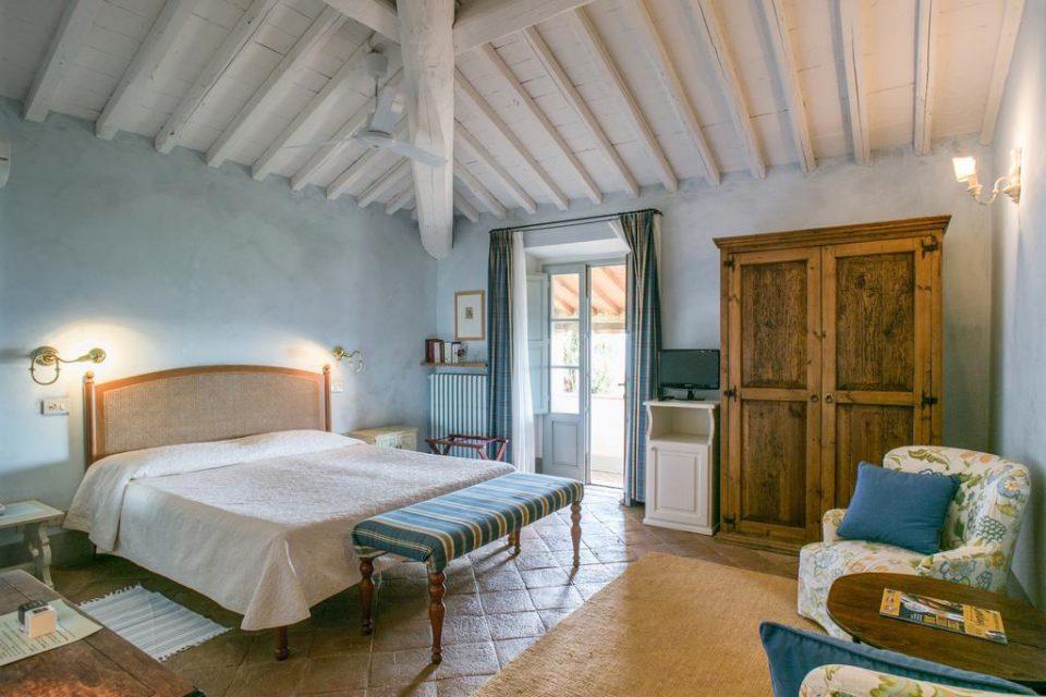 La-Locanda-Country-Hotel