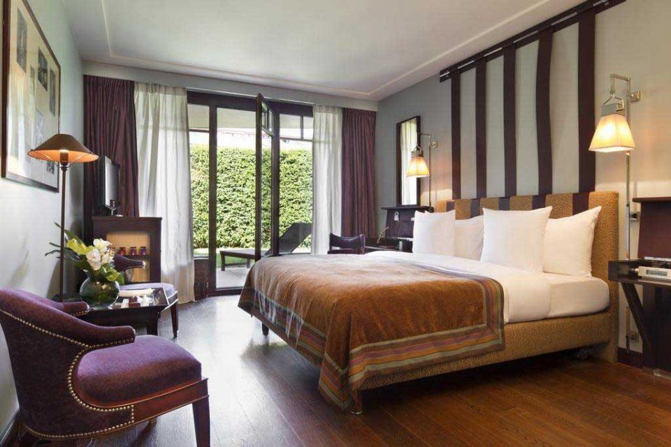 La-Reserve-Geneve-Hotel-&-Spa