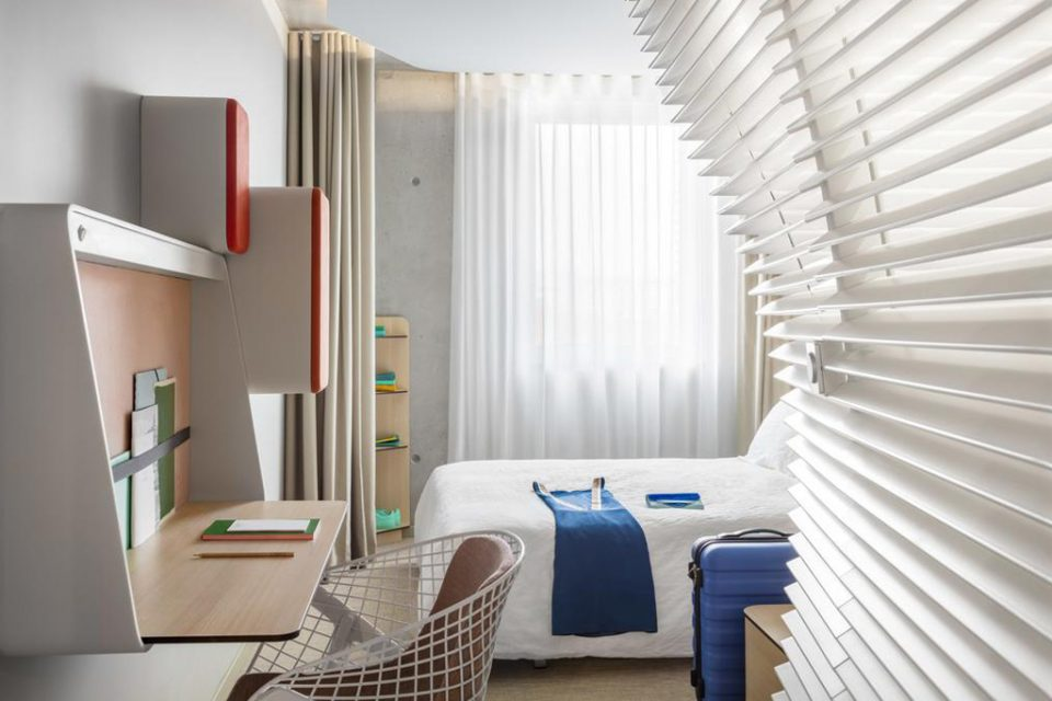 Okko-Hotels-Cannes-Centre