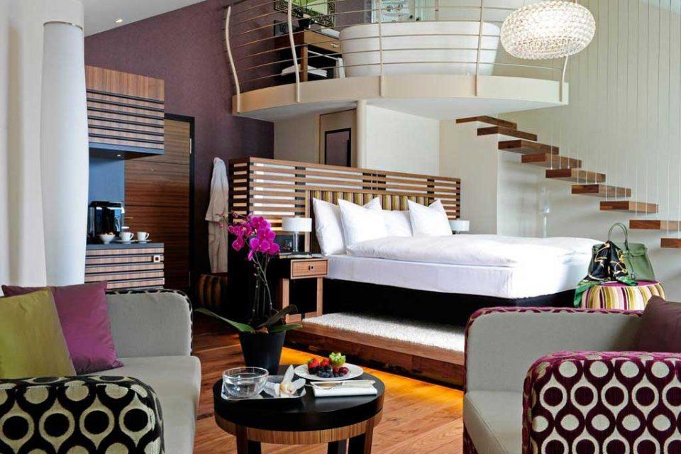 Penthouse-by-Art-Deco-Hotel-Montana