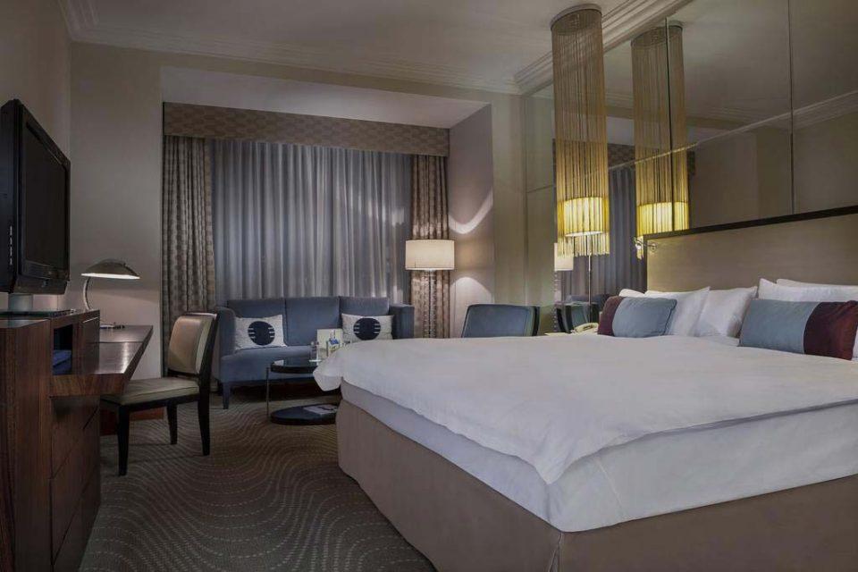 Radisson-Blu-Alcron-Hotel
