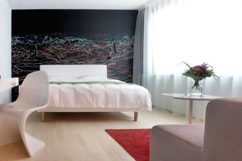 Radisson-Blu-Hotel Lucerne