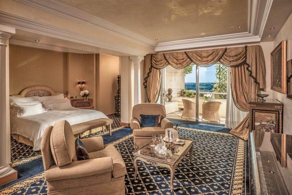 Rome-Cavalieri,-Waldorf-Astoria-Hotels-